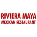 Riviera Maya Mexican Restaurant Menu