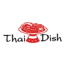 Thai Dish Menu