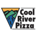 Cool River Pizza Menu