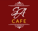 SA Cafe & Restaurant Menu