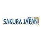 Sakura Japan Menu
