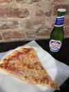 Pizza Grill Menu