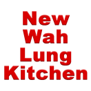 New Wah Lung Kitchen Menu