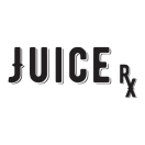 Juice Rx (Damen) Menu