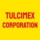 Tulcimex Corporation Menu
