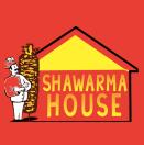 Shawarma House Menu