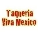 Taqueria Viva Mexico Menu