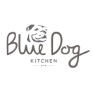 Blue Dog Kitchen Menu