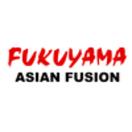 FukuYama Sushi And Ramen Menu