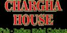 Chargha House Menu