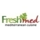Fresh Med (Sac) Menu
