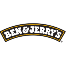 Ben & Jerry's Menu
