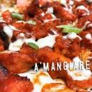 A'Mangiare of Bronxville Menu