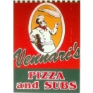 Vennari's Pizza & Subs Menu