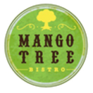 Mango Tree Bistro Menu