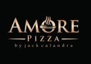 Amore Pizza by jack calandra Menu