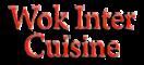 Wok Inter Cuisine Menu