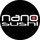 Nano Sushi Broadway Menu