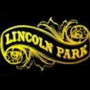 Lincoln Park Kitchen & Wine Bar Menu