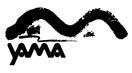 Yama Menu