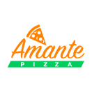 Amante Pizza & Pasta Menu