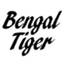 Bengal Tiger Indian Restaurant Menu