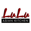 LuLu Asian Kitchen Menu