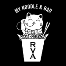 My Noodle & Bar Menu