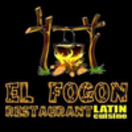 El Fogon Restaurant Menu
