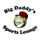 Big Daddy's Sports Lounge Menu