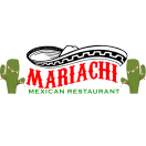 Mariachi Mexican Restaurant Menu
