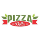 Pizza Bella Menu