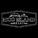 Hog Island Hoagie Menu