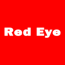 Red Eye Menu