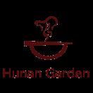 Hunan Garden Chinese Restaurant Menu