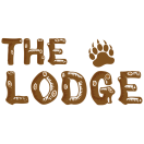 The Lodge: A Sportsman's Grill Menu