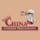 New China Restaurant Menu