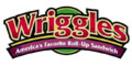 Wriggles Menu
