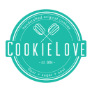 Cookie Love Menu