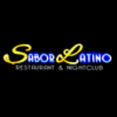 Sabor Latino Restaurant - Night Club Menu