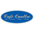 Cafe Quattro Menu