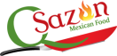 Q Sazon Restaurant Menu