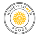 HoneyFlower Foods - NorthWest DC Menu