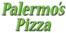 Palermo's Pizza Menu