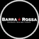 Barra Rossa Menu