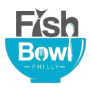 FishBowlPhilly Menu