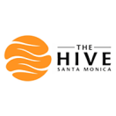 The Hive - Organic Cafe & Superfood Bar Menu