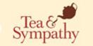 Tea & Sympathy Menu