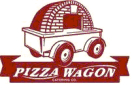 Pizza Wagon Menu