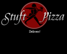 Stuft Pizza Menu